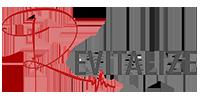Logo - Revitalize Parking Lot Striping Houston